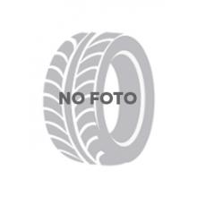 Magnetto R1-2050 6,5x16 6x130 ET54 DIA84,1 (metallic)